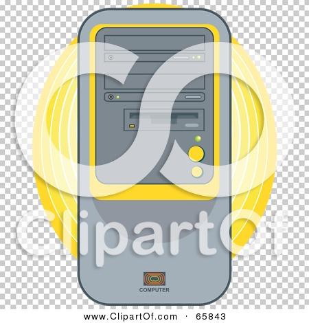 Transparent clip art background preview #COLLC65843