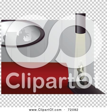 Transparent clip art background preview #COLLC72082