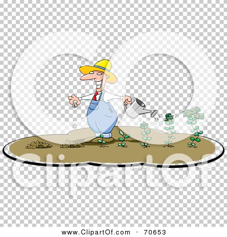 Transparent clip art background preview #COLLC70653