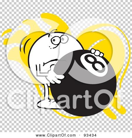 Transparent clip art background preview #COLLC93434