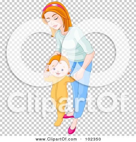 Transparent clip art background preview #COLLC102350