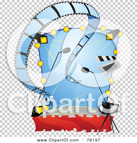 Transparent clip art background preview #COLLC76197
