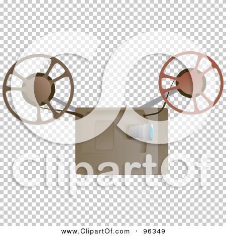 Transparent clip art background preview #COLLC96349