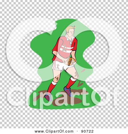 Transparent clip art background preview #COLLC90722