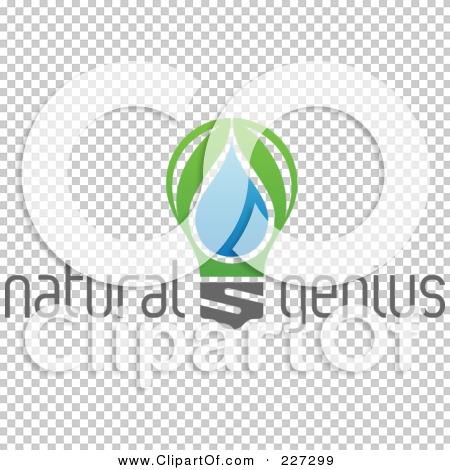 Transparent clip art background preview #COLLC227299