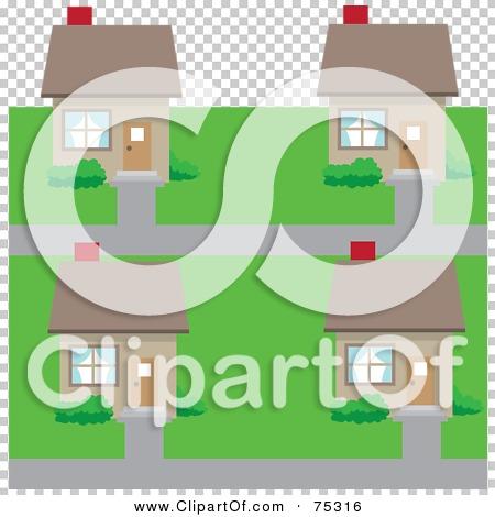 Transparent clip art background preview #COLLC75316