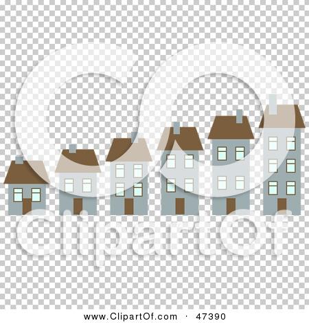 Transparent clip art background preview #COLLC47390