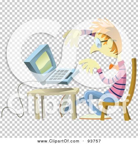 Transparent clip art background preview #COLLC93757