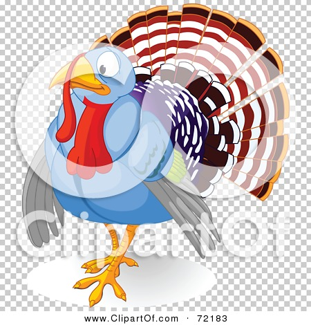 Transparent clip art background preview #COLLC72183