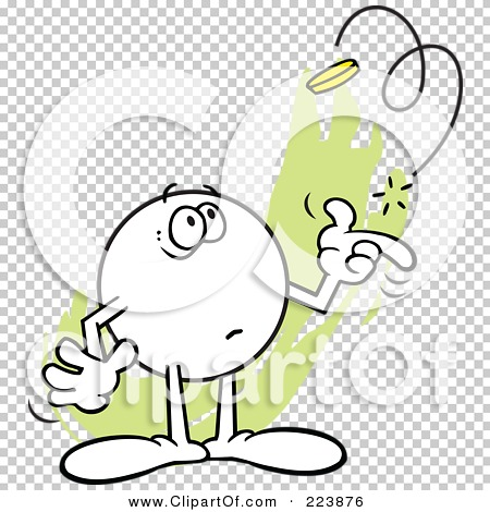Transparent clip art background preview #COLLC223876