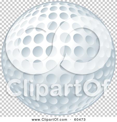 Transparent clip art background preview #COLLC60473