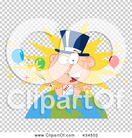 Transparent clip art background preview #COLLC434502