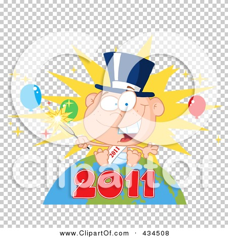 Transparent clip art background preview #COLLC434508