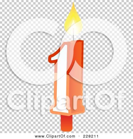 Transparent clip art background preview #COLLC228211