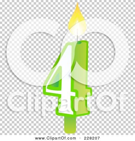 Transparent clip art background preview #COLLC228207