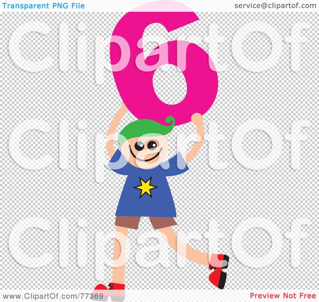 Bbs Syotabl Boy Image Anoword:2軒目の画像検索