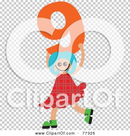Transparent clip art background preview #COLLC77325