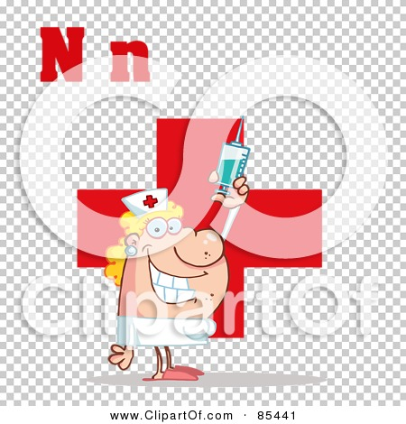 Transparent clip art background preview #COLLC85441