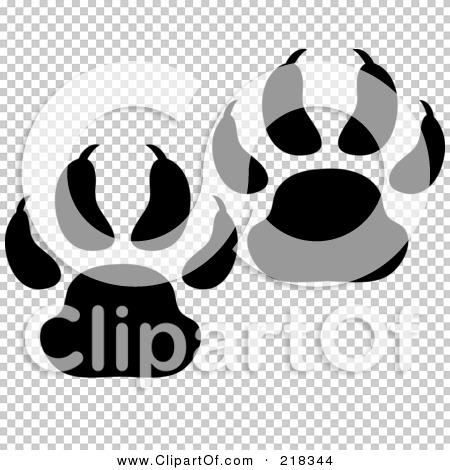 Transparent clip art background preview #COLLC218344