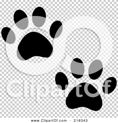 Transparent clip art background preview #COLLC218343
