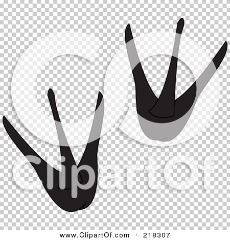 Transparent clip art background preview #COLLC218307