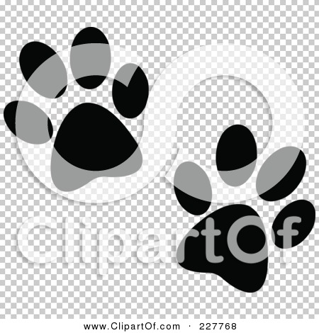 Transparent clip art background preview #COLLC227768