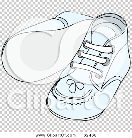 Transparent clip art background preview #COLLC62468