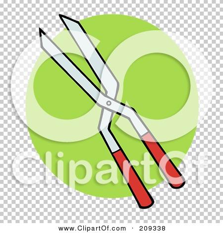 Transparent clip art background preview #COLLC209338
