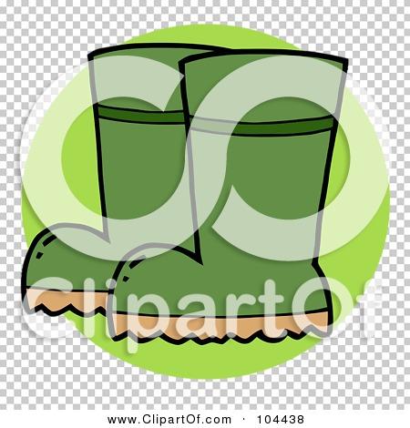 Transparent clip art background preview #COLLC104438