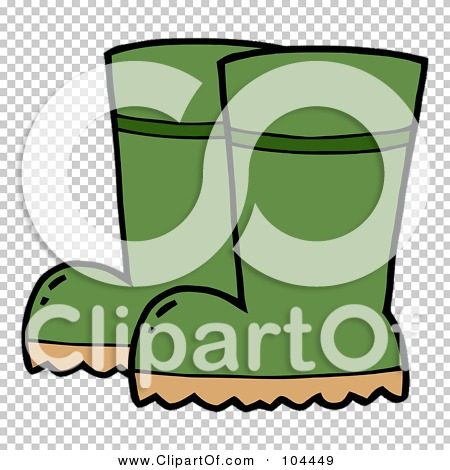 Transparent clip art background preview #COLLC104449