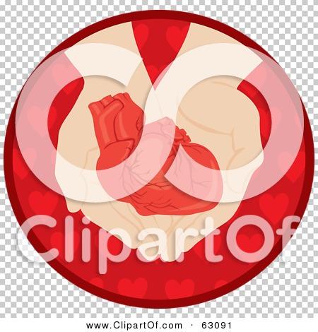 Transparent clip art background preview #COLLC63091