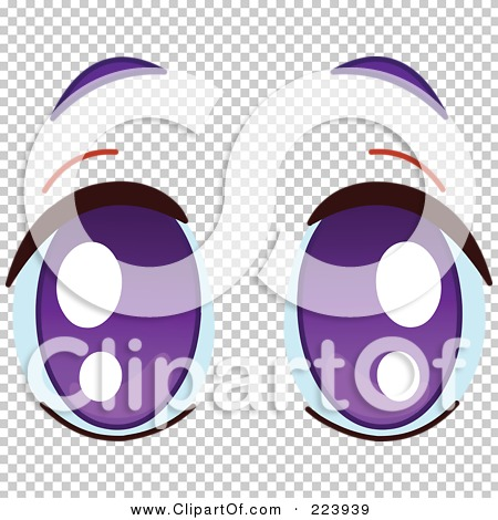 Transparent clip art background preview #COLLC223939