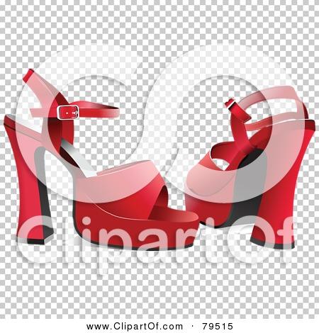 Transparent clip art background preview #COLLC79515
