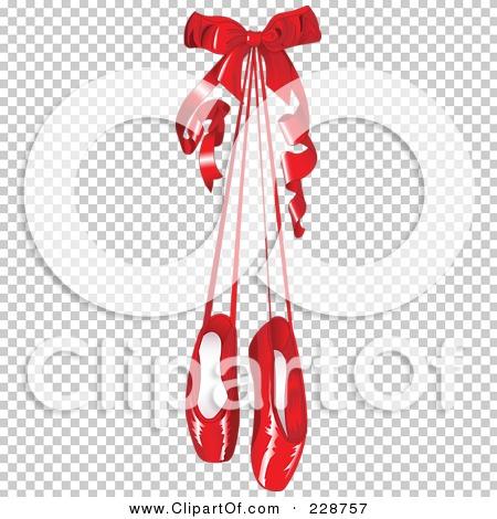 Transparent clip art background preview #COLLC228757