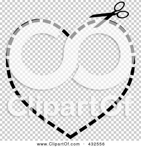 Transparent clip art background preview #COLLC432556