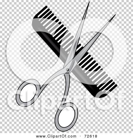 Transparent clip art background preview #COLLC72618