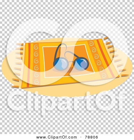 Transparent clip art background preview #COLLC78806