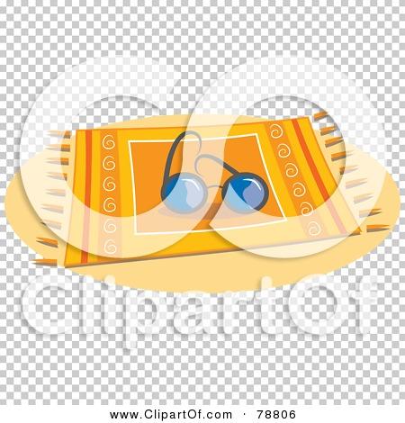 Transparent clip art background preview #COLLC78806