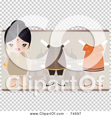 Transparent clip art background preview #COLLC74597