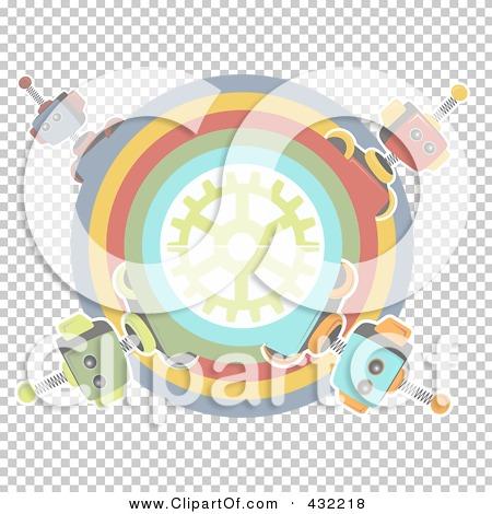Transparent clip art background preview #COLLC432218