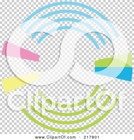 Transparent clip art background preview #COLLC217801