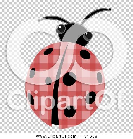 Transparent clip art background preview #COLLC81608