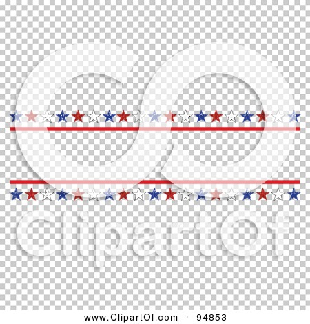 Transparent clip art background preview #COLLC94853