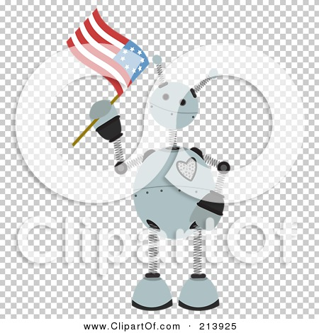 Transparent clip art background preview #COLLC213925