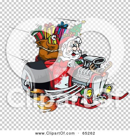 Transparent clip art background preview #COLLC65262