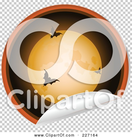 Transparent clip art background preview #COLLC227164