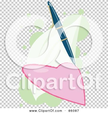 Transparent clip art background preview #COLLC86087