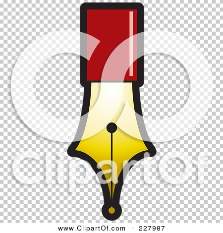 Transparent clip art background preview #COLLC227987