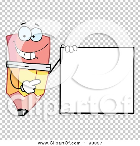 Transparent clip art background preview #COLLC98837
