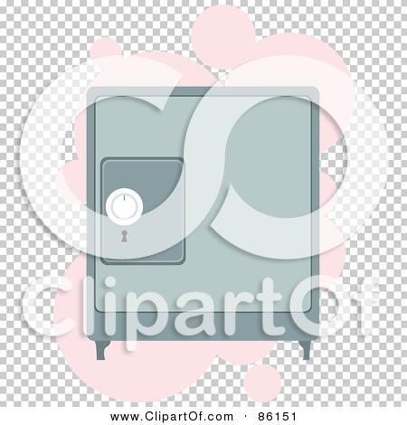 Transparent clip art background preview #COLLC86151
